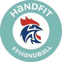 FFHB_LOGO_HANDFIT_Q-site