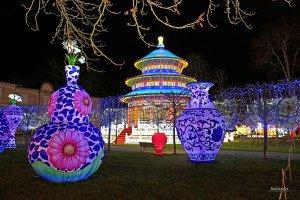 festival_lanternes_gaillac-tarn-2017.12.01-inauguration_public_festival_lanternes_132
